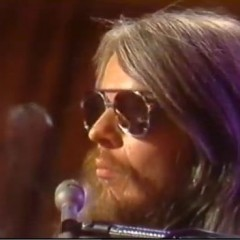 Leon Russell, Don Nix, Claudia Lennear — Come on into My Kitchen