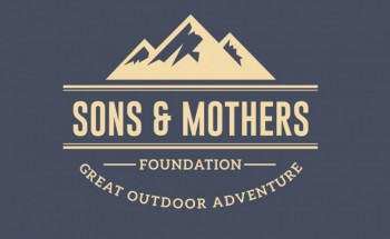 Sons and Mothers logo