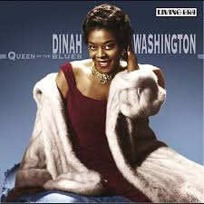Dinah Washington — September in the Rain