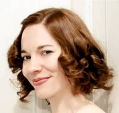 Margaret Mitchell Comes to Charleston