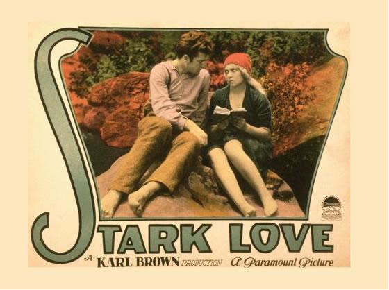 stark-love