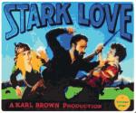 Starke Love Project TN